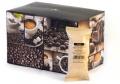 100 CAPSULE CAFFE' COMPATIBILI NESPRESSO MISCELA PURO