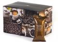 50 CAPSULE CAFFE' COMPATIBILI NESPRESSO MISCELA COLOMBIA