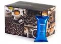 50 CAPSULE CAFFE' COMPATIBILI NESPRESSO MISCELA EXTREMO
