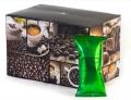 50 CAPSULE CAFFE' MISCELA ESPRESSO BAR COMPATIBILI NESPRESSO