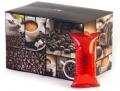 50 CAPSULE CAFFE' MISCELA AMABILE COMPATIBILE NESPRESSO