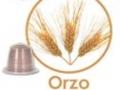 50 CAPSULE ORZO COMPATIBILE NESPRESSO