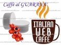 IC Caffé al Guaranà