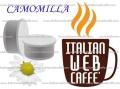 IC Camomilla