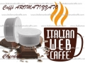 IC Caffè Aroma Cioccolato