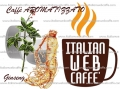 IC Caffè Aroma Ginseng