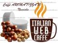 IC Caffè Aroma Nocciola