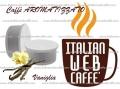 IC Caffè Aroma Vaniglia