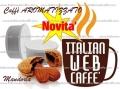 IC Caffè Aroma Mandorla