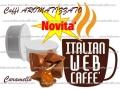 IC Caffè Aroma Caramello
