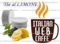 IC The al Limone