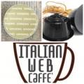 80 CAPSULE CAFFE' AL GINSENG COMPATIBILI DOLCE GUSTO