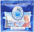Borbone Carta Filtro Miscela Blu