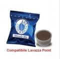 CAFFE BORBONE MISCELA BLU COMPATIBILE LAVAZZA ESPRESSO POINT