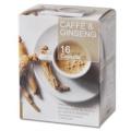CAFFE' AL GINSENG 16 CIALDE