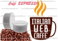 CAPSULE ITALIAN WEB
