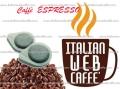 CIALDE ITALIAN WEB