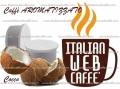 IC Caffè Aroma Cocco