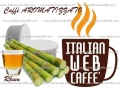 IC Caffè Aroma Rhum