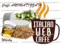 IC Caffè Aroma Whisky
