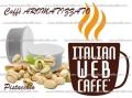 IC Caffè Aroma Pistacchio